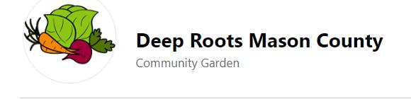 Deep Roots Mason County
