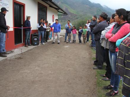 Democracia participativa y sostenibilidad ambiental. Una revisita a las lecciones de América Latina
