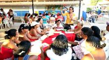 Treinta años de presupuestos participativos en el mundo