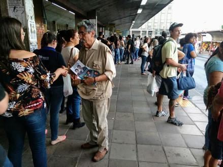 La deliberación en acción: un estudio comparado de los presupuestos participativos en Brasil y Españ