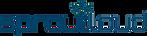 sproutloud logo
