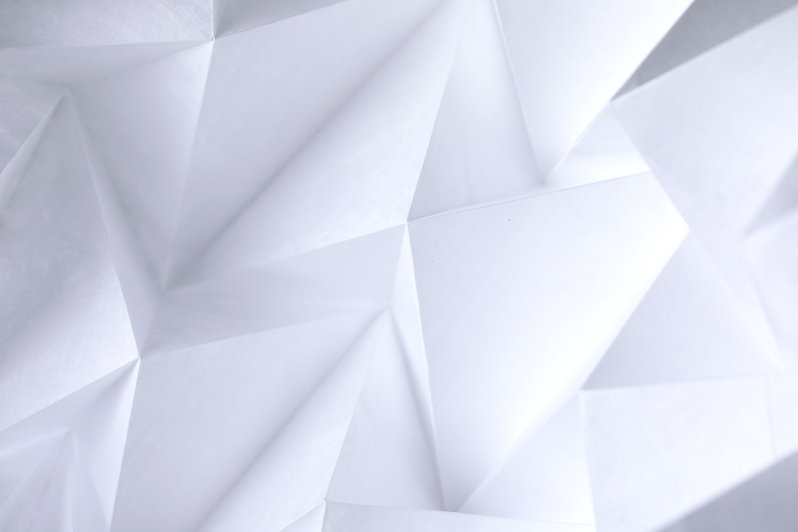 crinkle paper background