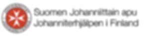Suomen Johanniittain apu ry - Johanniterhjälpen i Finland rf Ensiapu Tapahtumapäivystys Humanitäärinen apu Ambulanssi Johanniitat Ensihoito