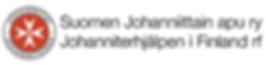 Kansainvälinen avustustyö Humanitäärinen avustustyö Kehitysapu Ensiapu Johanniitat Ensihoito Ambulanssi Sairaala Maltanritarit Johanniittaritarit Ristiretki Ristiretket Ritari