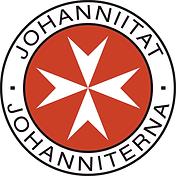 Johanniitat