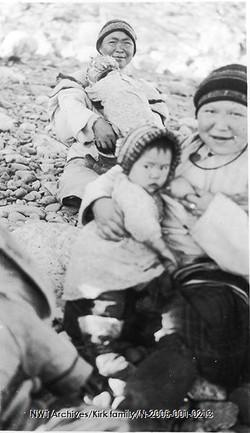 breastfeeding-1944-capesmith-nwt