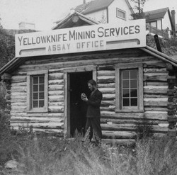 mining-services-yellowknife