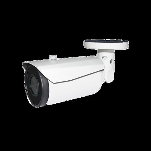 5MP 4-IN-1 Motorized IR Bullet Camera | HDA-IR5M08HVFZ2713