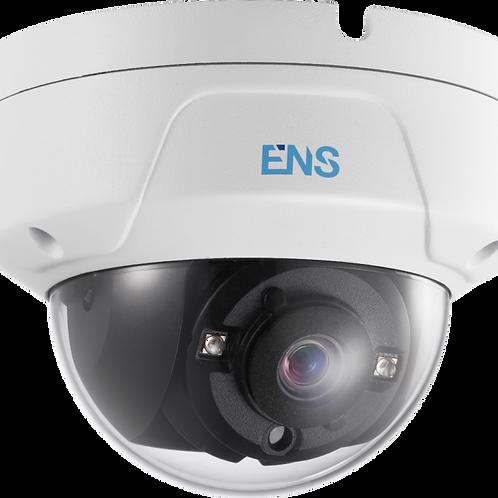 8MP HD Dome Camera