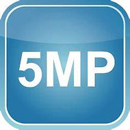 5mp.jpg