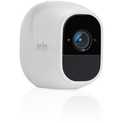 ARLO PRO 2 ADD-ON WIRE-FREE CAMERA