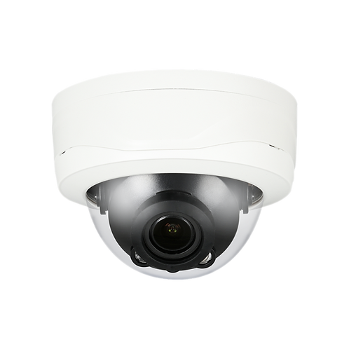 2MP WDR HDCVI IR Dome Camera | HCC5V221R-IR-Z-P
