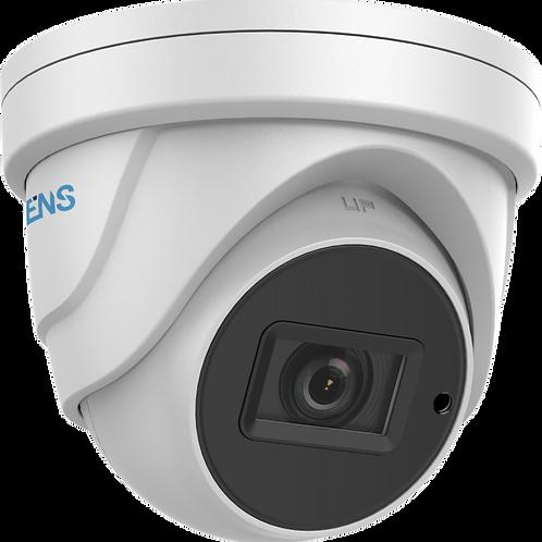 8MP HD Varifocal Turret Camera