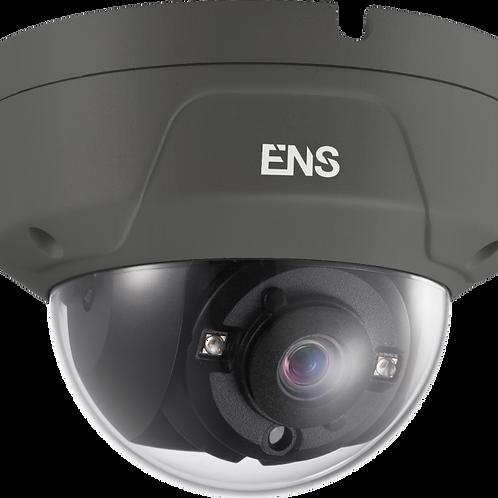 5MP HD IR Dome Camera
