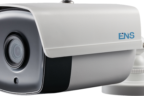 8MP HD EXIR Bullet Camera