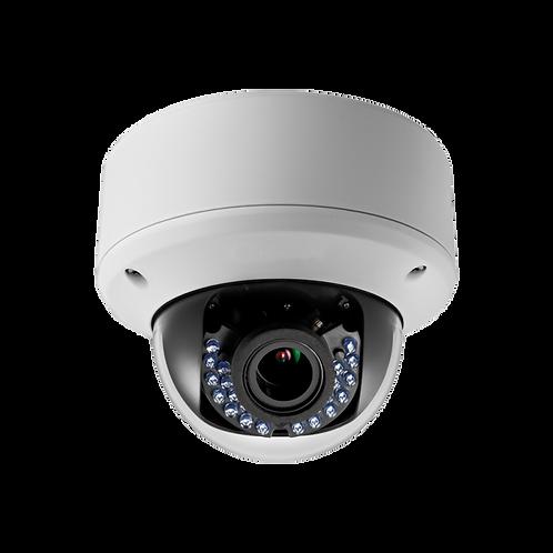 2MP HD 1080p Vandal Proof IR Dome Camera | ESAC324-OD4