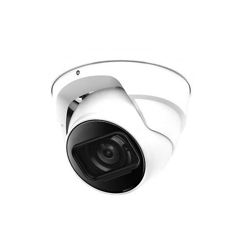 2MP HDCVI IR Eyeball Camera | HCC3320T-IR-Z