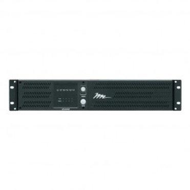 UPS Backup Power - 2U 2200VA, 6 Outlets, UL listed