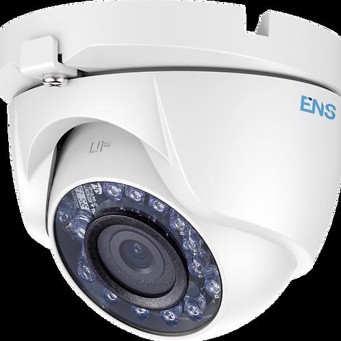 2MP HD Turret Camera