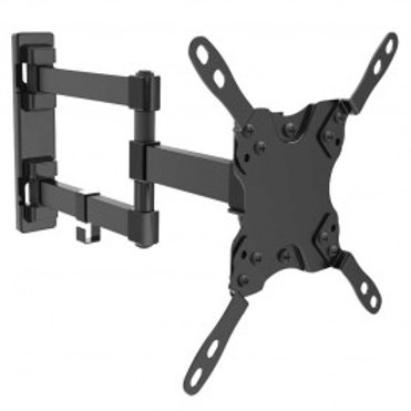 """Security Monitor Bracket - Arm, Wall, 13-42"""""""