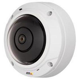 M3027PVE/ 5M/ 360-180/ VANDM/ IP66