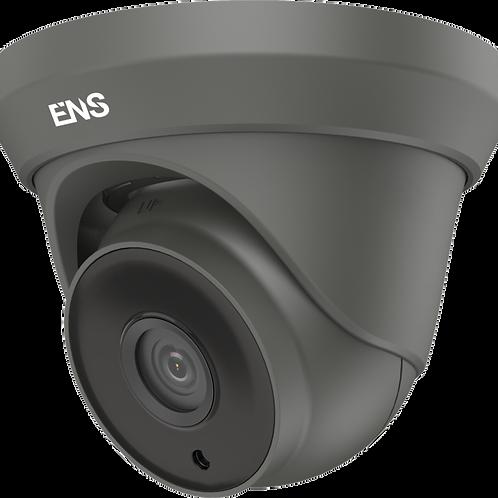 5MP HD IR Turret Camera