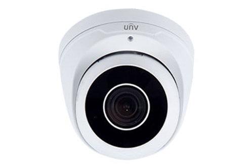 IPC3634ER3-DPZ28 4MP WDR (Motorized) VF Eyeball Network IR Camera