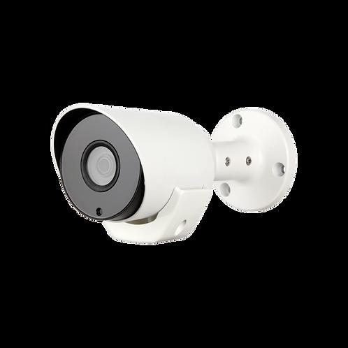 2MP HDCVI Temperature & Humidity Camera | HCC2120T-IRTH/36
