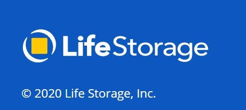 life storage.jpg