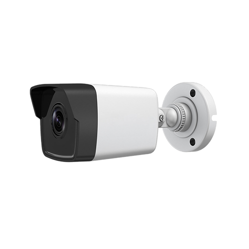 2MP Ultra-Low Light Bullet Camera | ESAC344-MB/28