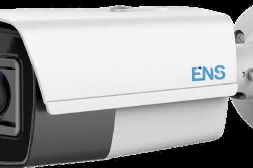 8MP HD Varifocal Bullet Camera