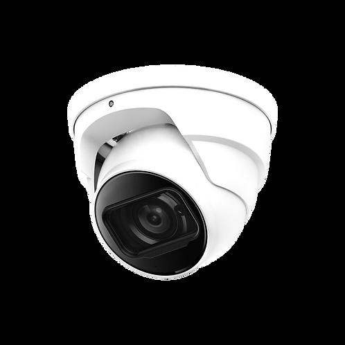 5MP HDCVI IR Eyeball Camera | HCC3350T-IR-ZA