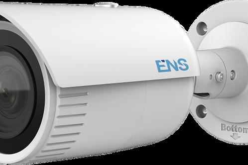 4MP EXIR VF Bullet Network Camera