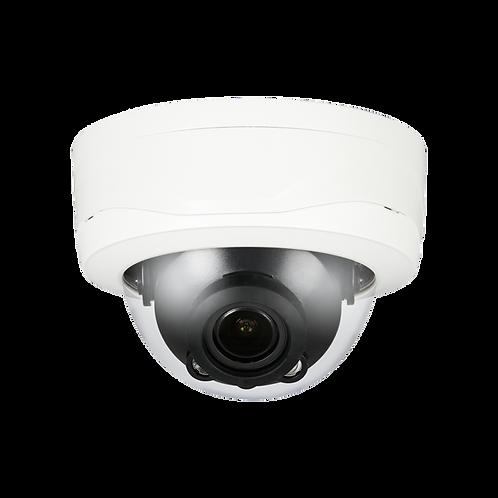 5MP 2.7-12mm Lens HDCVI IR Dome Camera | HCC3250R-IR-Z
