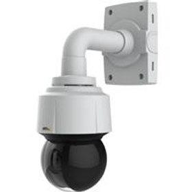 Q6114-E/ 720P/ PTZ/ 30X/ WDR/ IP66