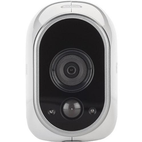 ARLO SMART HOME ADD-ON HD SECURITY CAMERA