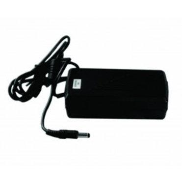 Power Supply - 12 Vdc 5000mA