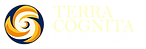 Career_Logo_yellow2_with text.png