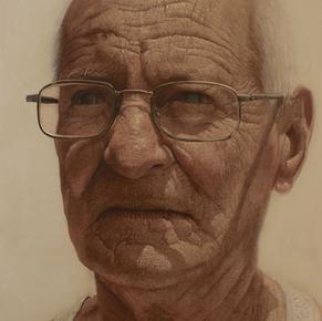 Abuelo, 2017
