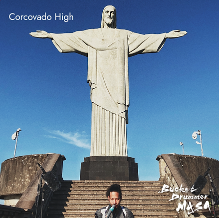 CorcovadoHigh_FR.png