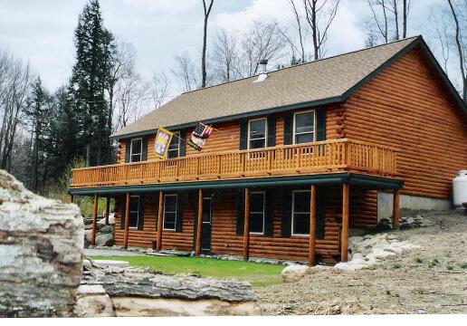 Wegner House2-resized - Copy.jpg