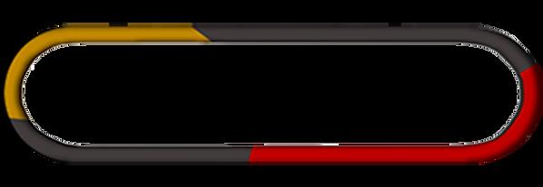 Gameday logo border.png