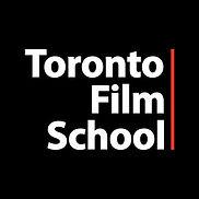 toronto film school.jpg