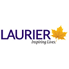 laurier.png