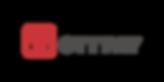 OTT Pay Logo_EN_CMYK-01.png