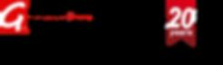 20周年logo.png