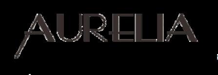 Aurelia Logo 2.png