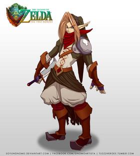 tloz_the_two_heroes_gerudo_thief_link_concept_by_dasgnomo_d93au0m-fullview.jpg