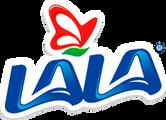 lala-logo.png