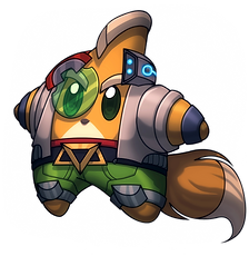 SDstar starfox in stars copia.png